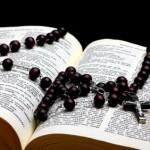 Image and Likeness of God