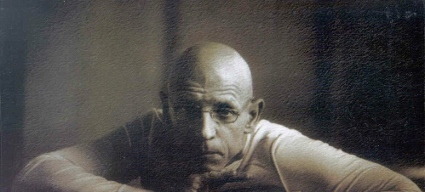 The History of Sexuality. Michel Foucault