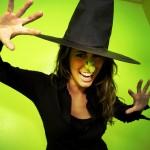 Halloween Costumes Enforcing Gender Roles