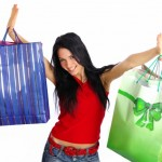 Sexy Gift Giving Guide for 2012