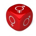 5 Myths About Gender