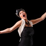 Putting the Kink On: a New Take on an Old Opera