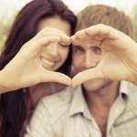 Is Monogamy Natural?