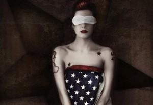 AmericanPolitical