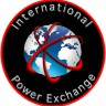 Interview with Stefanos & Shay, 2014 International Power Exchange Title Holders