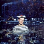 Artifice and Seduction: the work of Pierre et Gilles