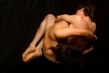 sexual worship