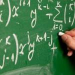 Poly Math