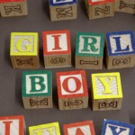 How Our Gendered Childhoods Shape Ourselves