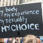 The Culture of Radical Sex?